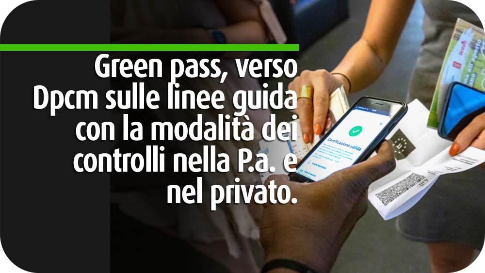 green-pass-dpcm