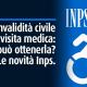 inps-invalidita-senza-visita
