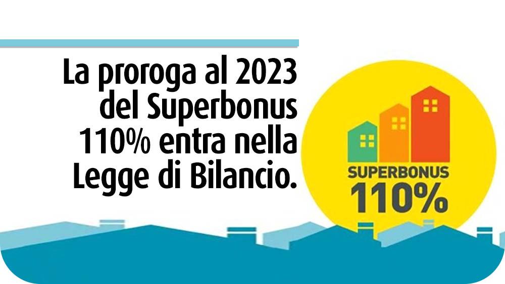 proroga-superbonus-110