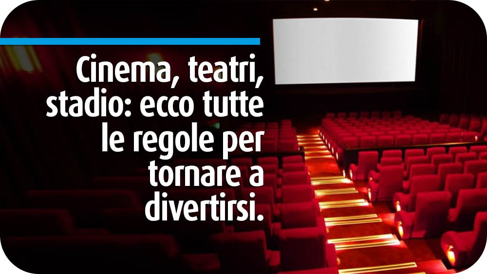 riaperture-cinema-e-teatri