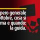 sciopero-generale-11-ottobre-2021