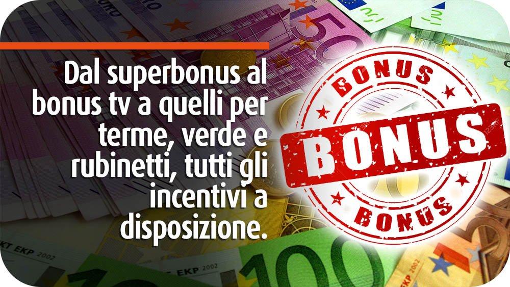 tutti-i-bonus
